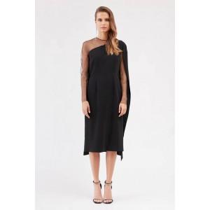 FAVORINI 31377 Платье