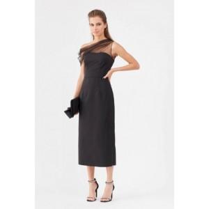FAVORINI 31381 Платье