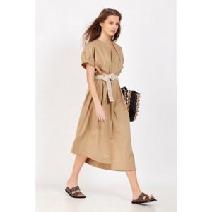 FAVORINI 31538 Платье