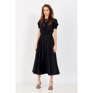 FAVORINI 31540 Платье