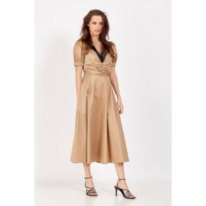 FAVORINI 31540а Платье