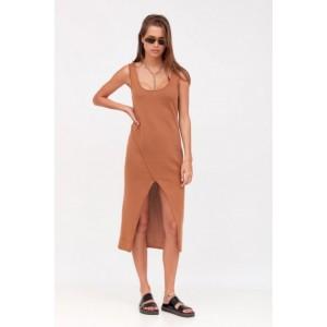 FAVORINI 31640 Платье