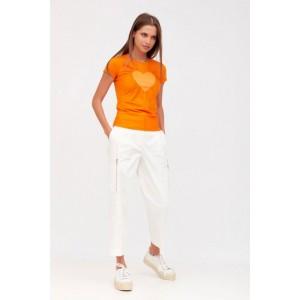 FAVORINI 31643 Блуза