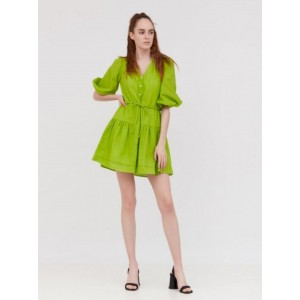 FAVORINI 31654 Платье