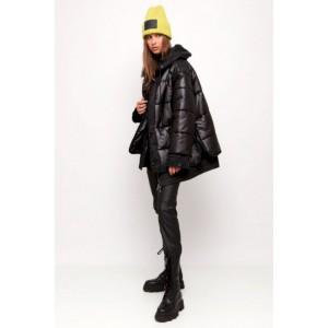 FAVORINI 31726 Куртка