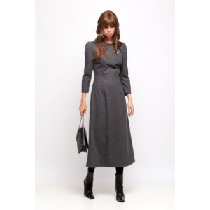 FAVORINI 31745 Платье