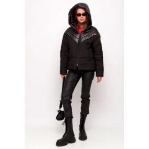 FAVORINI 31767 Куртка