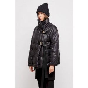FAVORINI 31768 Куртка