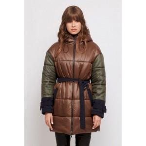 FAVORINI 31769 Пальто