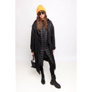 FAVORINI 31770 Пальто