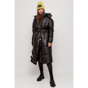 FAVORINI 31821 Пальто