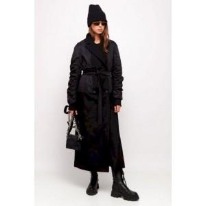 FAVORINI 31823 Пальто
