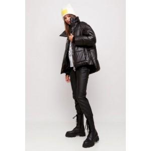FAVORINI 31830 Куртка