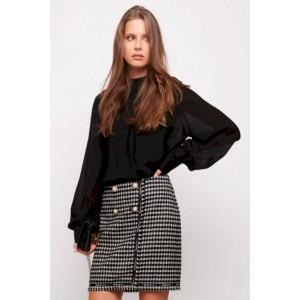 FAVORINI 31833 Блуза