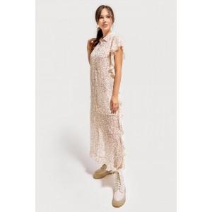 FOXY FOX 1293-1 Платье