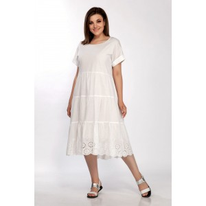 FOXY FOX 304-2 Платье