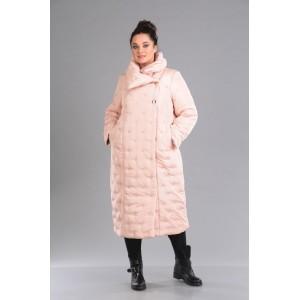FOXY FOX 35 Пальто