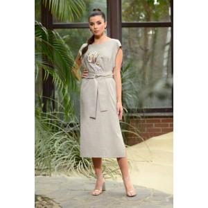 GALEAN STYLE 802 Платье