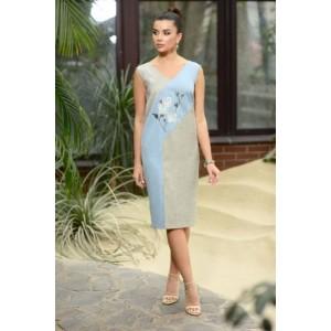 GALEAN STYLE 803 Платье