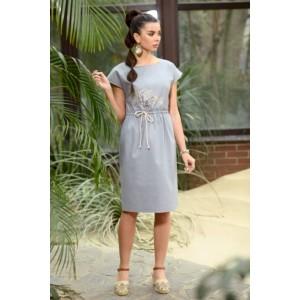 GALEAN STYLE 805 Платье