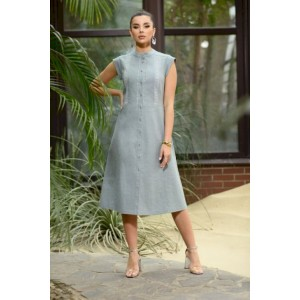 GALEAN STYLE 810 Платье