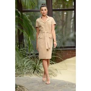 GALEAN STYLE 814 Платье