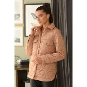 GALEAN STYLE 822 Куртка