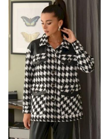 GALEAN STYLE 830 Куртка