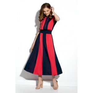 GIZART 1159-2 Платье