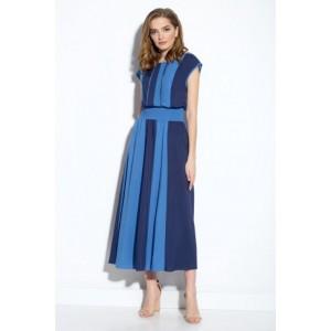 GIZART 1159с1 Платье