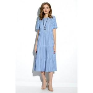 GIZART 5060-2 Платье