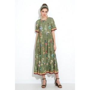 GIZART 5066з Платье