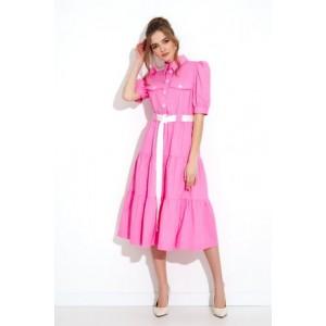 GIZART 5088р Платье