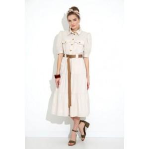 GIZART 5088с Платье