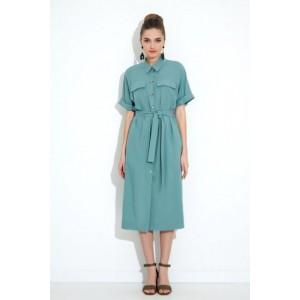 GIZART 5091 Платье