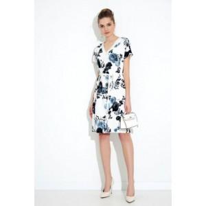 GIZART 5092 Платье