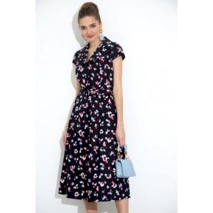 GIZART 7212 Платье