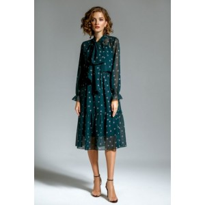 GIZART 7291 Платье