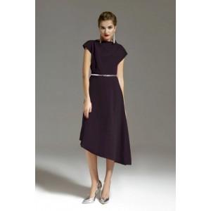 GIZART 7303б Платье