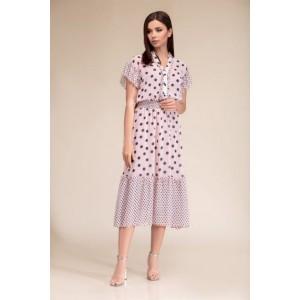 GIZART 7325 Платье