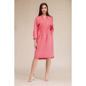 GIZART 7334 Платье