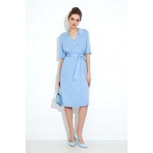 GIZART 7505 Платье