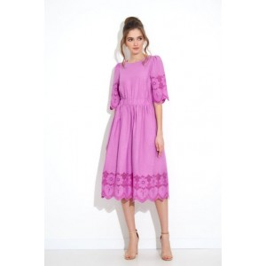 GIZART 7509-1 Платье
