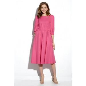 GIZART 7509м Платье