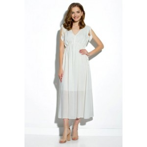 GIZART 7511б Платье