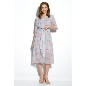 GIZART 7512-1 Платье