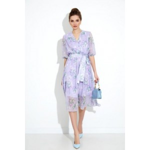 GIZART 7512 Платье