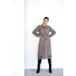 GIZART 7524 Платье
