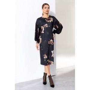 GIZART 7549-1 Платье