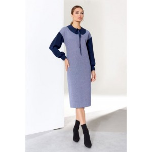 GIZART 7549 Платье